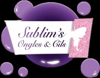 Sublim' Ongles et Cils – Saint Priest